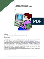 150007111 Graficas Funciones Dev Cpp Parabola Seno Coseno