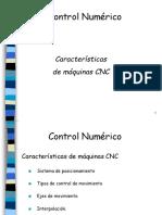 CNC01!1!2ConcBasicos B y N