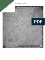 Practica_1_Fotografias_1_a_3_2015_II RESPUESTAS (1).doc