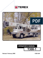 T300-1 (1)