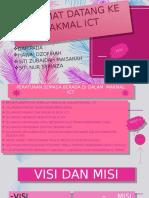 SELAMAT DATANG KE MAKMAL ICT [Autosaved].pptx