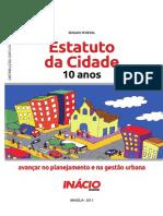 Cartilha Estatuto da Cidade 10 anos.pdf