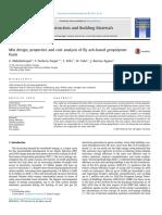 Fly ash geopolymer foam.pdf