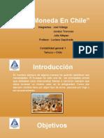 La Moneda En Chile (6).pptx