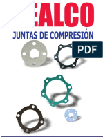 juntas-de-compresion.pdf