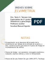 pelvimetria.pdf
