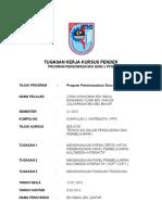 PAPAN CERITA.docx
