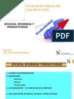 SESIÓN 2-1-EFICACIA,EFICIENCIA,PRODUCTIVIDAD.pdf
