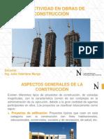 PRODUCTIVIDAD EN OBRAS -SESIÓN 1-1-ASPECTOS GENERALES  CONSTRUCCIÓN.pdf