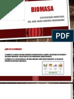 Biomasa-Presentacion