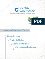 _pdf_PROSPECTO2017.pdf