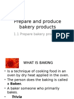 90083283-Prepare-and-Produce-Bakery-Products.pptx