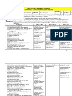 Estructura de Ética.docx