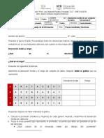 Evaluación Final Secuencia 27