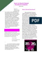 issue brief final  2