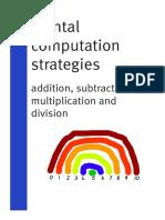 mental-computation-strategies
