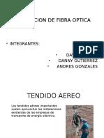 instalacion-fibra-optica