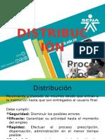 Distribucion completo (3).pptx