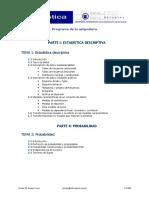 Apuntes Estadistica Cap 0003