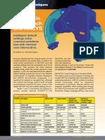 ContactDeflts-Sum04.pdf