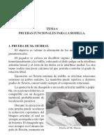 examen de rodilla.pdf