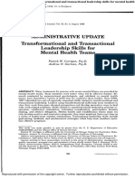 Administrative update, Corrigan et al - (Leadership).pdf
