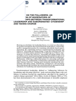 Spotlight on the Followers, Li et al - (Leadership).pdf