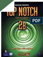 Top Notch 2nd 2B.pdf
