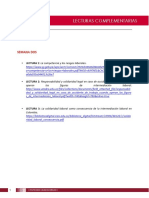 Lecturas complementarias .pdf