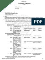 UPeU Virtual (PROESAD) _ PatmOS _ Sílabo - Contabilidad Computarizada