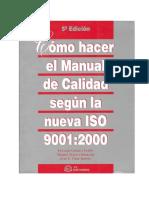 iso 9001_1.pdf