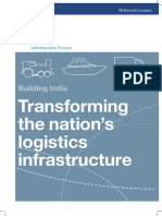 Building_india-Transforming_the_nations_logistics_infrastructure.pdf