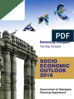 SESOutlook2016- TELANGANA.pdf