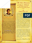 12-TheInnerDimensionsofCosmicRebirth.pdf