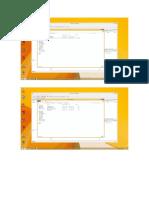 modelos identificacion.docx