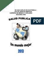 PROGRAMADESALUDPUBLICA II.pdf