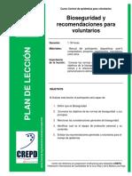 PL- 04 Bioseguridad y EPP.pdf