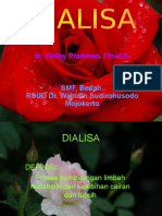 DIALISA.ppt