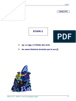 usage5.pdf