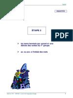 usage3.pdf