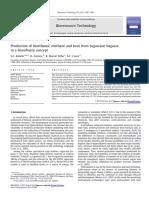 etanol tebu (17).pdf