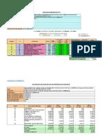 115231395 1 Adelanto de Materiales Consorcio La Esmeralda 1
