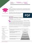 Biosimilars_Newsletter_Volume5_January_2015.pdf