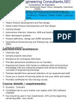Adv Training for Engineers _080916