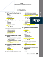 Banco de patologia