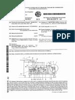 Patente maquina de bolsas de esterilizacion