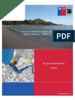 PRBC Tirua.pdf