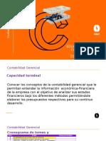 Contab_gerencial