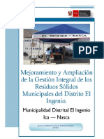 PIP Ingenio.pdf