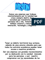 CHIC OXTE DIAPOSITIVAS